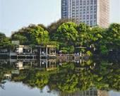 衡陽西湖飯店