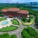高雄圓山大飯店(THE GRAND HOTEL)