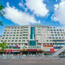 山水時尚酒店(肇慶牌坊公園店)(原端州路店)