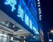 台北升美商旅