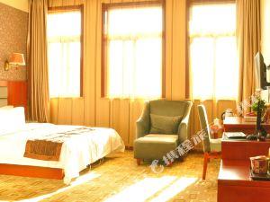 中寧隆翔商務酒店