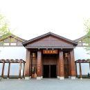 湘陰洋沙湖漁窯客棧