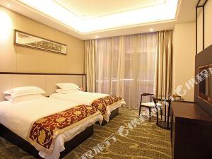 泰順茶源酒店
