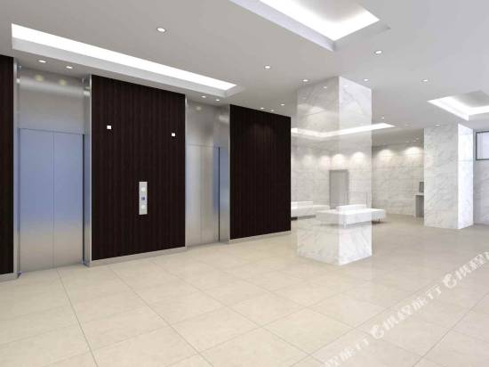 UNIZO旅館-新大阪