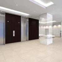 UNIZO INN新大阪旅館酒店預訂