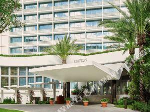 邁阿密海灘海濱艾迪遜酒店(The Miami Beach Edition)