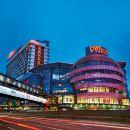 吉隆坡雙威偉樂酒店(Sunway Velocity Hotel Kuala Lumpur)