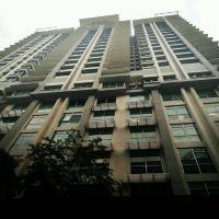 帕布利卡索拉利斯杜塔瑪斯RH套房公寓式酒店酒店預訂