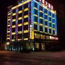 昌江曹家大酒店