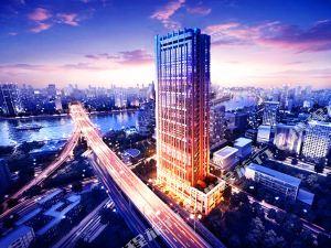 佰合精選國際度假公寓(北京路方圓時光店)