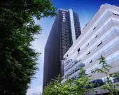 柏曼酒店(重慶石橋鋪南方花園美食街店)