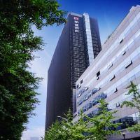柏曼酒店(重慶石橋鋪南方花園美食街店)酒店預訂
