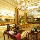 泗水英娜大酒店(Grand Inna Tunjungan)