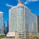 芝加哥喜來登大酒店(Sheraton Grand Chicago)