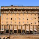 佛羅倫薩國家旅館(Hotel Delle Nazioni Florence)