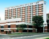 福康寧酒店