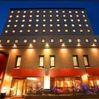 札幌站前巢酒店酒店預訂