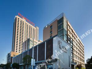 莆田鳳達酒店