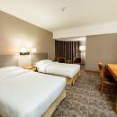 澳門盛世酒店(Inn hotel Macau)