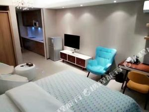 昌江棋子灣度假區酒店式公寓