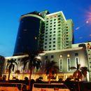 新山GBW酒店