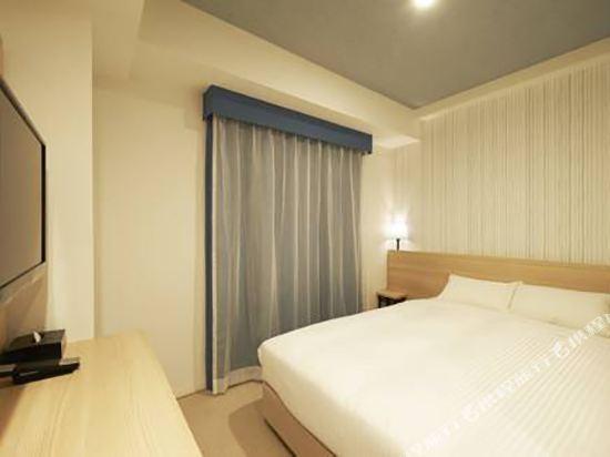 東京相鐵Fresa-Inn銀座三丁目酒店(Sotetsu Fresa Inn Ginza Sanchome)相鄰房