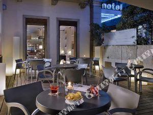 貝斯特韋斯特優質博洛尼亞酒店