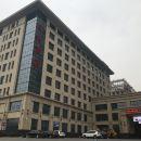 滄州滄興商務酒店