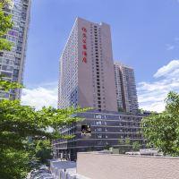 深圳億民公寓酒店酒店預訂