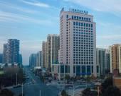 安徽金陵大飯店