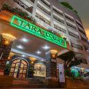塔拉庭院酒店(Tara Court Hotel)