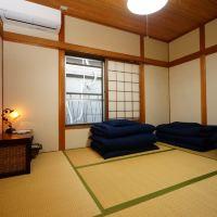 京都祗園燈籠旅館酒店預訂