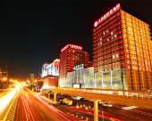 北京中意鵬奧酒店
