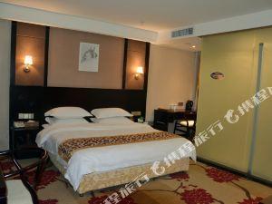 惠水川渝酒店