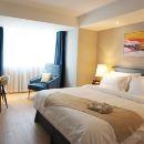 上海矮輪1066公寓