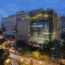 棉蘭阿雅杜塔酒店