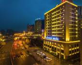 麗楓酒店(瀋陽北站市府廣場店)