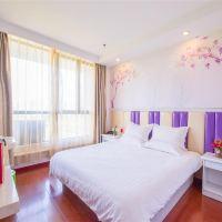 怡萊酒店(上海顧村公園水產西路店)酒店預訂