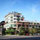 中山廣聯商務酒店(Guanglian Business Hotel)