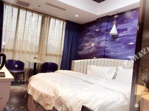 南陽錦悦商務酒店