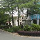 東莞盛夏的果實公寓