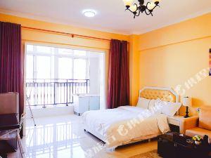 寓米公寓(寧鄉五街國際店)