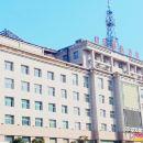 棗莊恒隆假日酒店