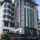 興義唯一精品主題酒店