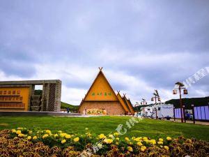豐寧七彩森林國際度假酒店