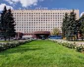 聖彼得堡羅西亞酒店