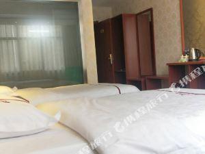 昆明益來商務酒店(Yilai Business Hotel)