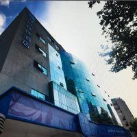 漢庭優佳酒店(上海恒隆廣場店)酒店預訂