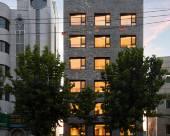 弘大克洛旅館