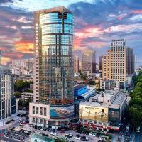 河北雲瑧世紀大飯店酒店預訂